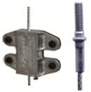 cable-hangers/butterfly-trapeze/gripple-butterfly-trapeze-stud.jpg