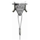 cable-hangers/c-clip/gripple-c-clip-loop2.jpg