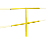 erectastep/YellowGate-Railing-center.jpg