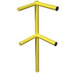 erectastep/YellowGate-Railing-corner.jpg