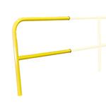 erectastep/YellowGate-Railing-left.jpg