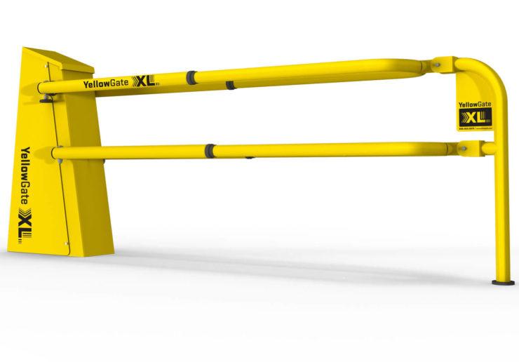 erectastep/yellowgate-xl.jpg