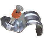 gas/ramset-1-hole-strap.jpg