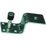gas/ramset-rod-hanger.jpg