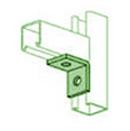 metal-strut/90-deg-fittings/P1026GR.jpg