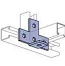 metal-strut/90-deg-fittings/P1029EG.jpg