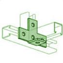 metal-strut/90-deg-fittings/P1029GR.jpg