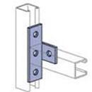 metal-strut/90-deg-fittings/P1033EG.jpg