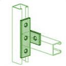 metal-strut/90-deg-fittings/P1033GR.jpg
