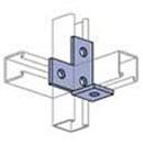 metal-strut/90-deg-fittings/P1034EG.jpg