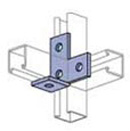 metal-strut/90-deg-fittings/P1035EG.jpg