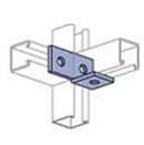 metal-strut/90-deg-fittings/P1037EG.jpg