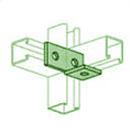 metal-strut/90-deg-fittings/P1037GR.jpg