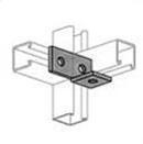 metal-strut/90-deg-fittings/P1037HG.jpg