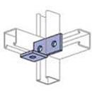 metal-strut/90-deg-fittings/P1038EG.jpg