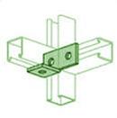 metal-strut/90-deg-fittings/P1038GR.jpg
