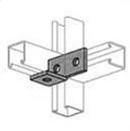 metal-strut/90-deg-fittings/P1038HG.jpg