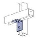 metal-strut/90-deg-fittings/P1068EG.jpg