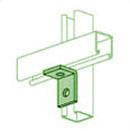 metal-strut/90-deg-fittings/P1068GR.jpg