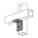 metal-strut/90-deg-fittings/P1068HG.jpg