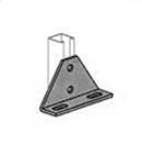 metal-strut/90-deg-fittings/P1130HG.jpg