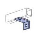 metal-strut/90-deg-fittings/P1281EG.jpg
