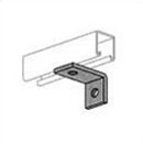 metal-strut/90-deg-fittings/P1281HG.jpg