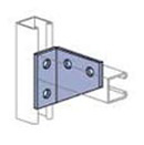 metal-strut/90-deg-fittings/P1290EG.jpg