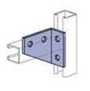 metal-strut/90-deg-fittings/P1291EG.jpg