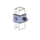metal-strut/90-deg-fittings/P1315EG.jpg