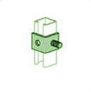 metal-strut/90-deg-fittings/P1315GR.jpg