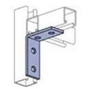 metal-strut/90-deg-fittings/P1325EG.jpg