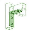 metal-strut/90-deg-fittings/P1325GR.jpg
