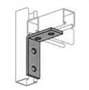 metal-strut/90-deg-fittings/P1325HG.jpg