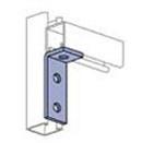metal-strut/90-deg-fittings/P1326EG.jpg