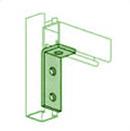 metal-strut/90-deg-fittings/P1326GR.jpg