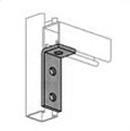 metal-strut/90-deg-fittings/P1326HG.jpg