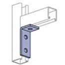metal-strut/90-deg-fittings/P1346EG.jpg