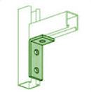 metal-strut/90-deg-fittings/P1346GR.jpg