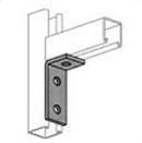 metal-strut/90-deg-fittings/P1346HG.jpg