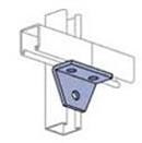 metal-strut/90-deg-fittings/P1357EG.jpg