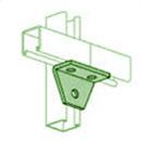 metal-strut/90-deg-fittings/P1357GR.jpg