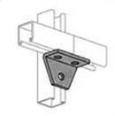 metal-strut/90-deg-fittings/P1357HG.jpg