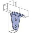 metal-strut/90-deg-fittings/P1359EG.jpg