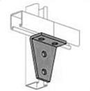 metal-strut/90-deg-fittings/P1359HG.jpg