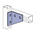 metal-strut/90-deg-fittings/P1381EG.jpg