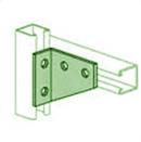 metal-strut/90-deg-fittings/P1381GR.jpg