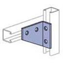 metal-strut/90-deg-fittings/P1382EG.jpg