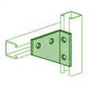 metal-strut/90-deg-fittings/P1382GR.jpg