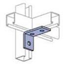 metal-strut/90-deg-fittings/P1458EG.jpg